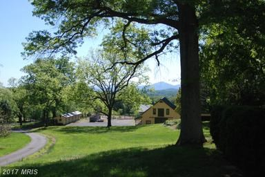 5077 Stillhouse Rd, Hume, VA - USA (photo 1)