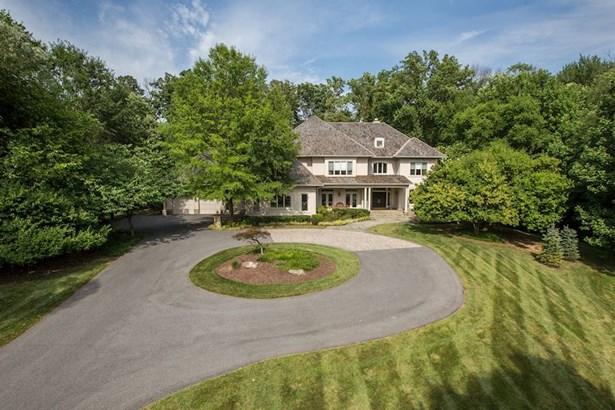 9719 Avenel Farm Dr, Potomac, MD - USA (photo 1)