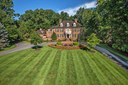 8517 Country Club Dr, Bethesda, MD - USA (photo 1)
