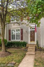 12058 Elliots Oak Pl, Bristow, VA - USA (photo 1)