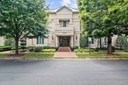 7222 47th St #r-2, Chevy Chase, MD - USA (photo 1)