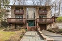 1217 Edgevale Rd, Silver Spring, MD - USA (photo 1)