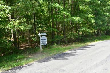 721 Free State Rd, Marshall, VA - USA (photo 1)
