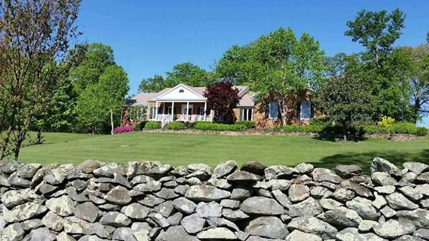 1310 Delaplane Grade Rd, Upperville, VA - USA (photo 1)