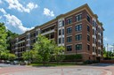 10400 Strathmore Park Ct #1-202, North Bethesda, MD - USA (photo 1)