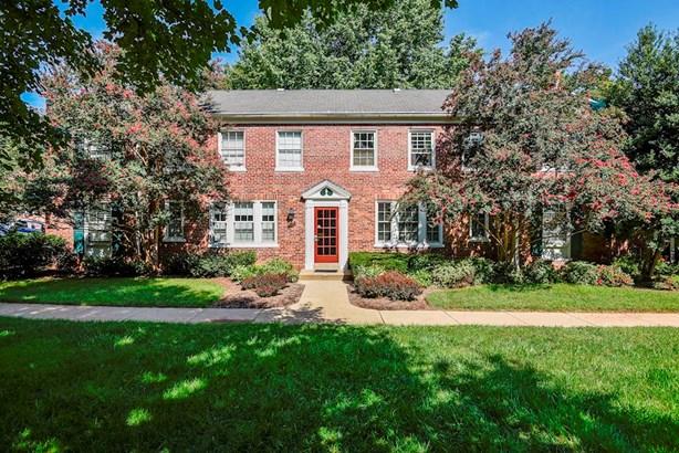 1745 Troy St #8-433, Arlington, VA - USA (photo 1)