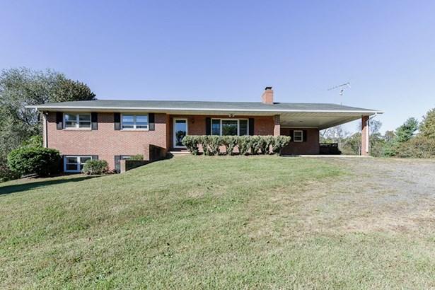 4175 Jackson Glen Dr, The Plains, VA - USA (photo 1)