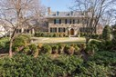 3005 45th St Nw, Washington, DC - USA (photo 1)