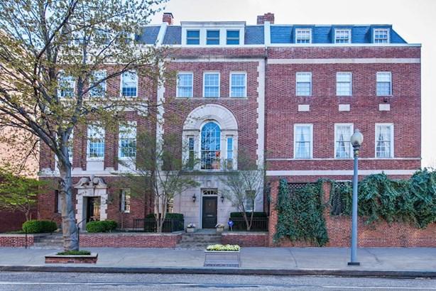 1821 23rd St Nw, Washington, DC - USA (photo 1)