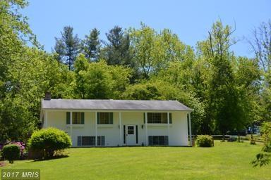 6457 Wildwood Ln, Middleburg, VA - USA (photo 1)