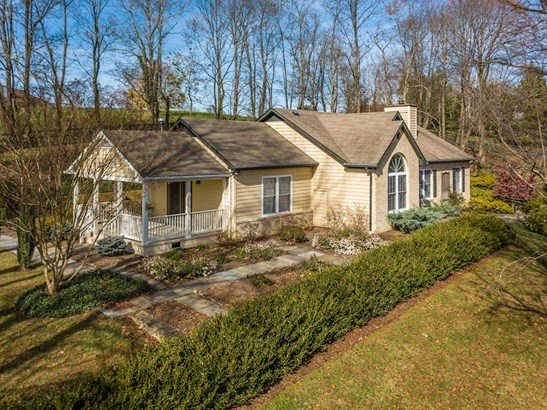 13895 Crest Hill Rd, Flint Hill, VA - USA (photo 1)