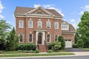 23029 Olympia Dr, Ashburn, VA - USA (photo 1)