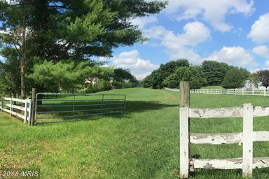 11514 Highland Farm Rd, Rockville, MD - USA (photo 1)