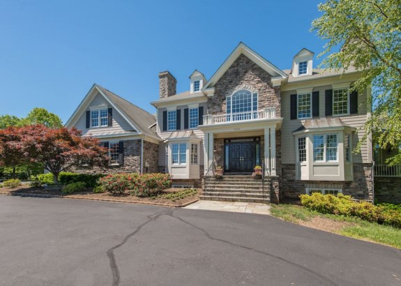 19109 Peale Ln, Leesburg, VA - USA (photo 1)