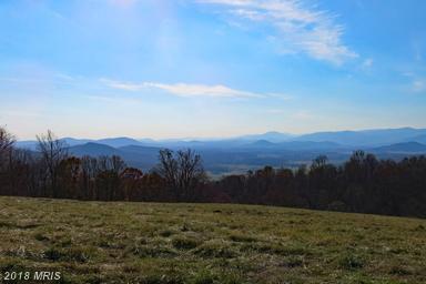 40 Points Of View Ln, Flint Hill, VA - USA (photo 1)