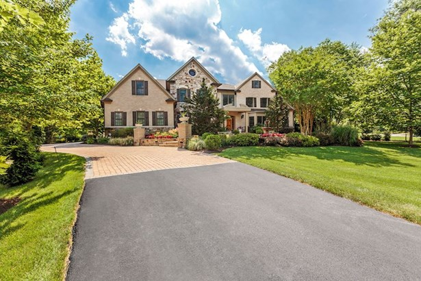 8340 Springhaven Garden Ln, Mclean, VA - USA (photo 1)