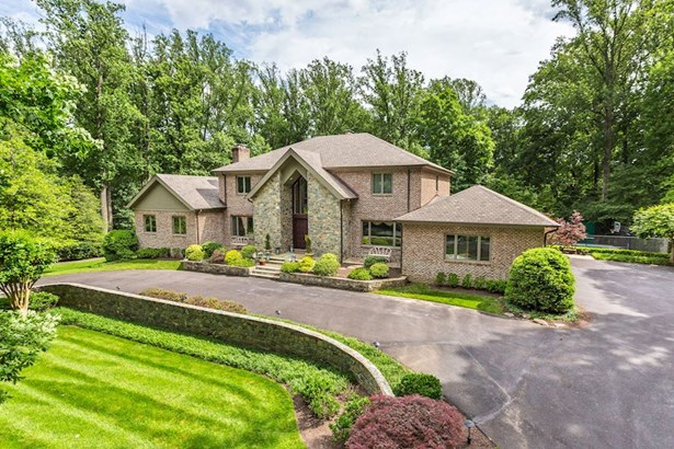 10000 Newhall Rd, Potomac, MD - USA (photo 1)