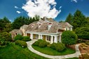 6004 Brookside Dr, Chevy Chase, MD - USA (photo 1)