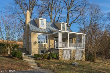 38100 Homestead Farm Ln, Middleburg, VA - USA (photo 1)
