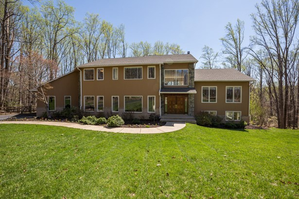 14313 Poplar Hill Rd, Darnestown, MD - USA (photo 1)