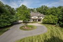 9719 Avenel Farm Dr, Potomac, MD - USA (photo 1)