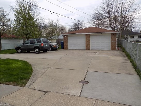 Two - Parma Heights, OH (photo 5)