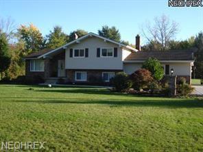 Single Family - Richfield, OH (photo 1)