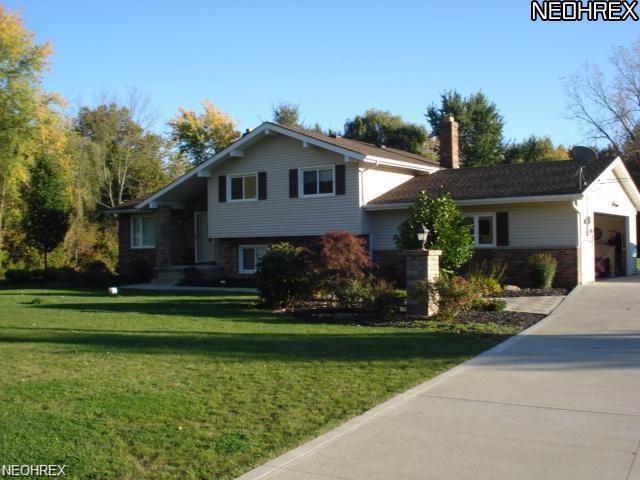 Single Family - Richfield, OH (photo 2)