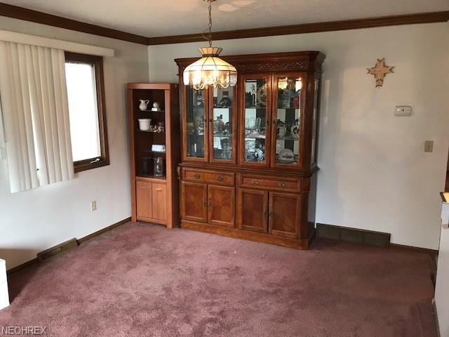 Ranch, Single Family - Middleburg Heights, OH (photo 3)