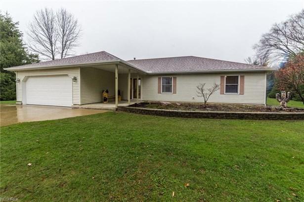 Ranch, Single Family - Lagrange, OH (photo 2)
