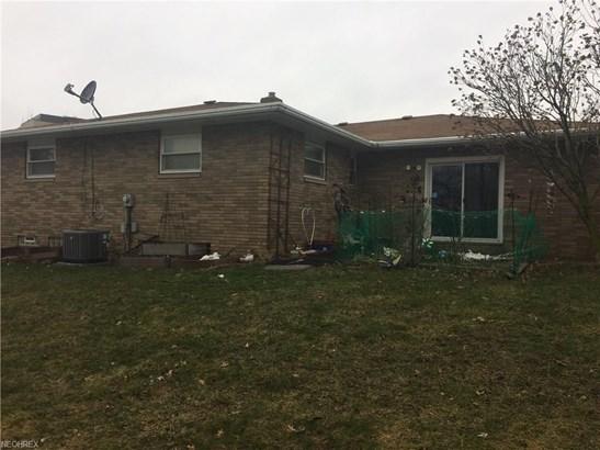 Ranch, Single Family - Parma, OH (photo 4)