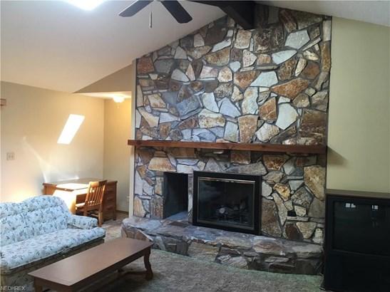 Ranch, Single Family - Parma, OH (photo 3)