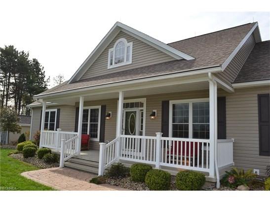 Ranch, Single Family - Hinckley, OH (photo 5)