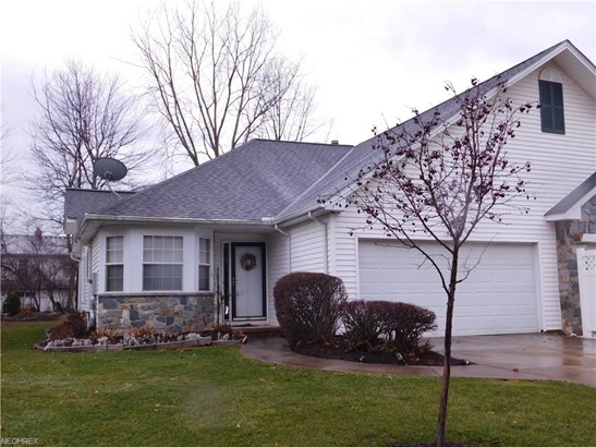 Cluster Home,Ranch, Single Family - Middleburg Heights, OH (photo 1)