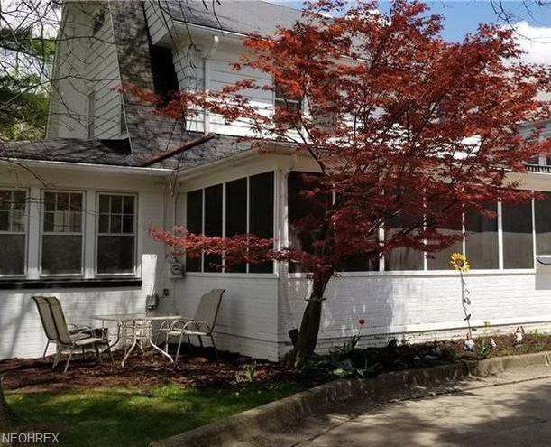 Colonial,Other, Single Family - Cuyahoga Falls, OH (photo 2)