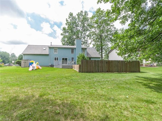 Cape Cod, Single Family - Amherst, OH (photo 5)