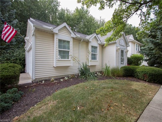 Cluster Home,Ranch, Single Family - Olmsted Falls, OH (photo 1)