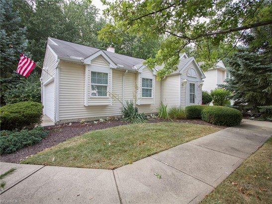 Cluster Home,Ranch, Single Family - Olmsted Falls, OH (photo 3)