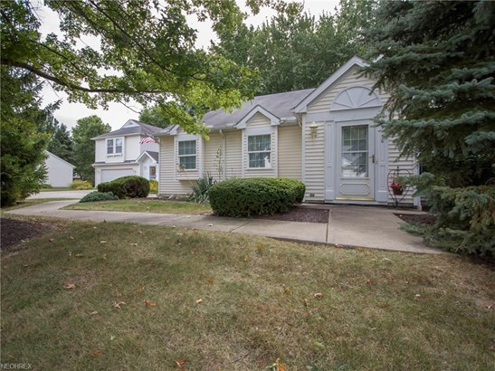 Cluster Home,Ranch, Single Family - Olmsted Falls, OH (photo 5)