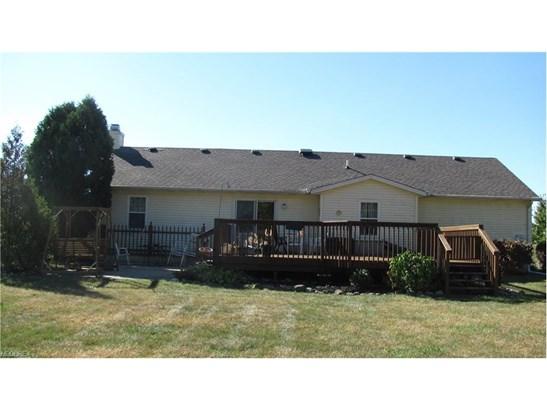 Ranch, Single Family - Grafton, OH (photo 4)