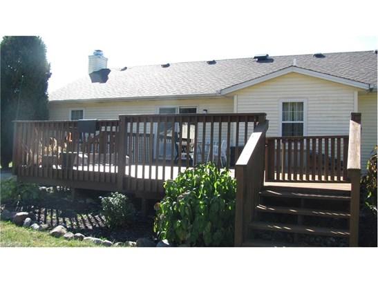 Ranch, Single Family - Grafton, OH (photo 5)