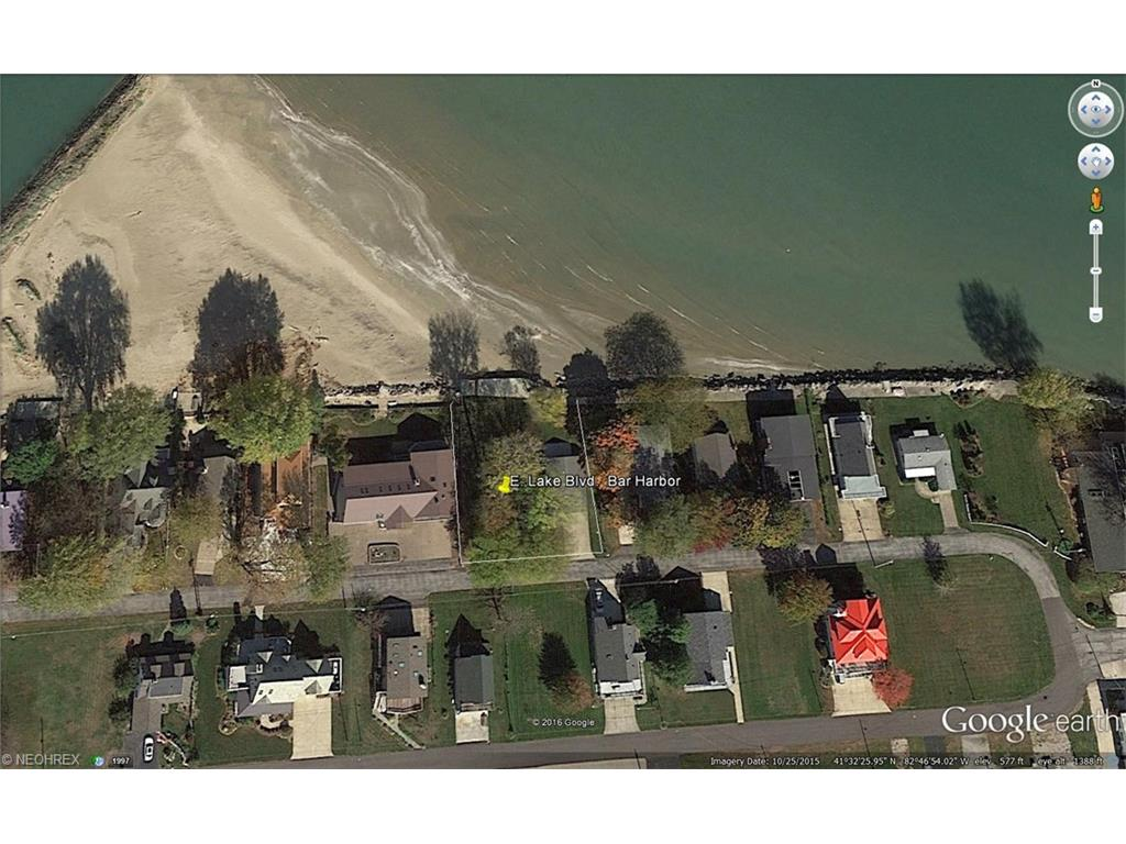 Bungalow, Single Family - Lakeside-Marblehead, OH (photo 5)