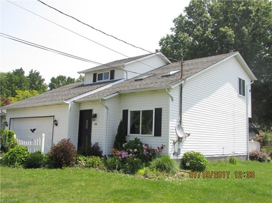 Single Family, Contemporary/Modern - Painesville, OH (photo 2)