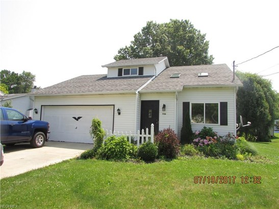 Single Family, Contemporary/Modern - Painesville, OH (photo 3)