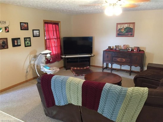 Ranch, Single Family - Wellington, OH (photo 5)