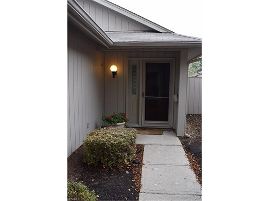 Cluster Home,Conventional,Ranch, Single Family - Strongsville, OH (photo 2)
