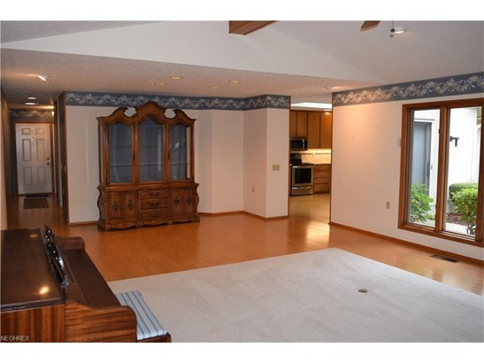 Cluster Home,Conventional,Ranch, Single Family - Strongsville, OH (photo 5)