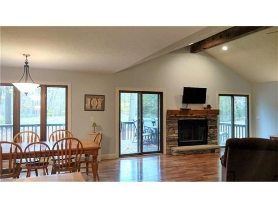Ranch, Single Family - Mantua, OH (photo 5)