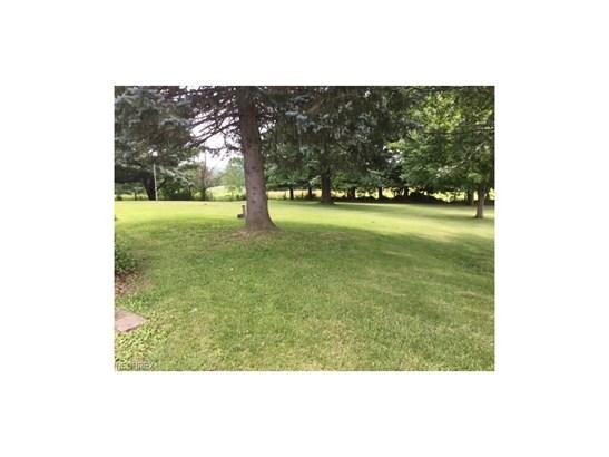 Ranch, Single Family - Ashland, OH (photo 2)