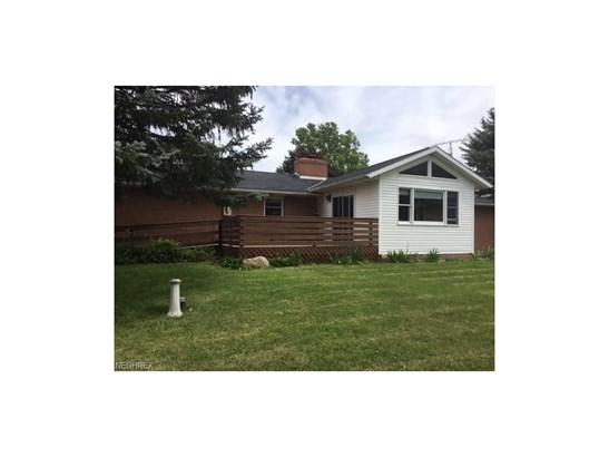 Ranch, Single Family - Ashland, OH (photo 3)